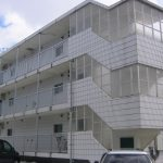 アパート 2DK 鹿角市十和田毛馬内字押出