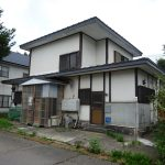 中古住宅 5DK 鹿角市尾去沢字軽井沢