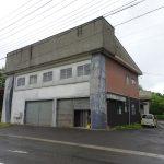 中古住宅 10LDK 鹿角市十和田錦木字浜田